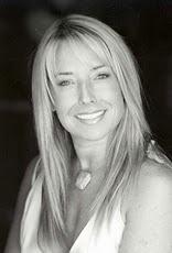 Erin Ferucci, Life Style Designer, Interior design expert, Military Mom Talk Radio, Motherhood Incorporated, Sandra Beck