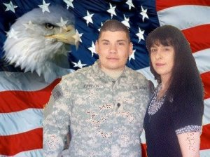 Sandra Beck, Military Mom Talk Radio, Mom Talk Radio, Talk Radio for Mothers, ,  Christy Holly, Rick Swanson, Itunes, Military Mom Incorporated, Toginet, Itunes,  Military Radio Show, Military Mom Radio Show, Podcasts for Military, Podcasts for Military Moms, Military Mom Podcast, Military Mothers Radio, Shows for Moms in Military, Cari Johnson, A Dollar to Care