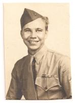 Francis Kasper, United States Marine Corp., First Marine Division, Robin Boyd, Military Mom Talk Radio, Sandra Beck, Tina Gonzales