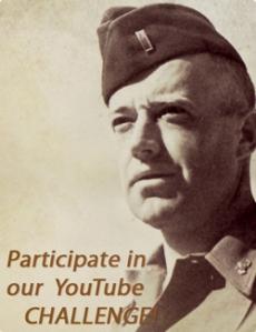 Ihistory Project WW2