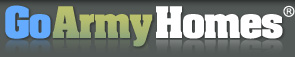 Go Army Homes Military Mom Talk Radio Sandra Beck