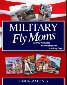 Military Mom Talk Radio, Sandra Beck, Robin Boyd, Linda Maloney, Military Fly Moms, Sally Johnson, Wounded Warriors, VA Hospitals, GI Girl, Dani Vitany, Itunes, Facebook, Twitter, Itunes Military Mom, Facebook Military Mom, Twitter Military Mom, Army Talk Radio, Navy Talk Radio, Marine Talk Radio, Coast Guard Talk Radio, Air Force Talk Radio,  Military Radio Show, Military Family Radio Show, Army Mom Talk Radio, Navy Mom Talk Radio, Marine Mom Talk Radio, Air Force Mom Talk Radio, Armed Services Talk Radio, Military Writers Society of America,  Operation Gratitude, Tragedy Assistance Program for Survivors (TAPS), Fisher House, Girls Scouts, Boy Scouts, Shining Service Worldwide, Army Moms, Navy Moms, Air Force Moms, Marine Moms, Army Wives, Navy Wives, Air Force Wives, Marine Wives.