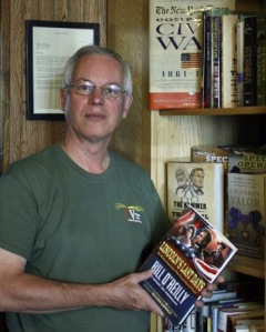 Vietnam, Vietnam veterans, Lincoln's Last Days, Margaret Brown, Dwight Jon Zimmerman, Air Force Moms, Air Force Talk Radio, Air Force Wives, Armed Services Talk Radio, ArmWives, Army Mom Talk Radio, Army Moms, Army Talk Radio, Coast Guard Talk Radio, Facebook, Facebook Military Mom, Fisher House,  Go Army Homes, itunes, Itunes Military Mom, Marine Mom Talk Radio, Marine Moms, Marine Talk Radio, Marine Wives, Military Family Radio Show, Military Mom Talk Radio, Military Radio Show, Military Writers Society of America, Navy Mom Talk Radio, Navy Moms, Navy Talk Radio, Navy Wives, Operation Gratitude, PODS, Robin Boyd, Sandra Beck, Shining Service Worldwide, Toginet, Tragedy Assistance Program for Survivors (TAPS), Twitter, Twitter Military Mom, VA Hospitals, VAMBOA,  Wounded Warriors