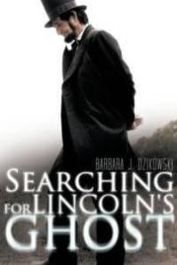 lincolnghost